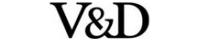 Bezoek de website van V&D.nl