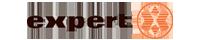 Bezoek de website van Expert.nl