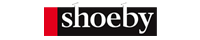 Bezoek de website van Shoebyfashion.nl