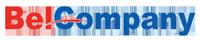 Bezoek de website van BelCompany.nl