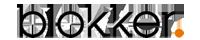 Bezoek de website van Blokker.nl