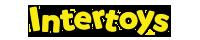 Bezoek de website van Intertoys.nl