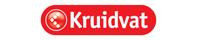 Bezoek de website van Kruidvat.nl