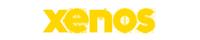 Bezoek de website van Xenos.nl