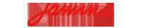 Bezoek de website van Jamin
