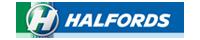 Bezoek de website van Halfords.nl