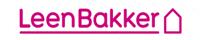 Bezoek de website van LeenBakker.nl