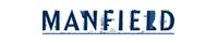 Bezoek de website van Manfield.com