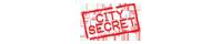 CitySecret