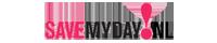 SaveMyDay