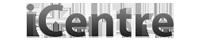 Bezoek de website van iCentre.nl
