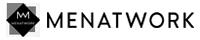 Bezoek de website van MenAtWork.nl