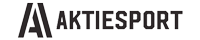 Bezoek de website van Aktiesport.nl