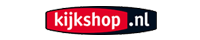 Bezoek de website van Kijkshop